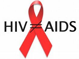 Drogy a HIV