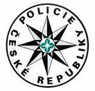 Informace o bezpečnostní situaci ke dni 31.10.2015