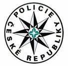 Kriminalita v Příbrami k 31.10.2017